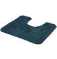 KLEINE WOLKE WC-Vorleger »Seattle«, gruen blau, BxL: 55cm x 50cm-Thumbnail