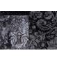LUXORLIVING Web-Teppich »Antique«, BxL: 80 x 150 cm, weiß/schwarz-Thumbnail