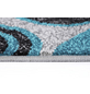 ANDIAMO Web-Teppich »Aurora«, rechteckig, Florhöhe: 8 mm-Thumbnail