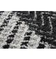 ANDIAMO Web-Teppich »Bolonia«, BxL: 120 x 170 cm, hellgrau-Thumbnail