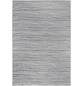 ANDIAMO Web-Teppich »Bolonia«, BxL: 67 x 140 cm, grau-Thumbnail