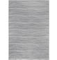 ANDIAMO Web-Teppich »Bolonia«, BxL: 80 x 200 cm, grau-Thumbnail