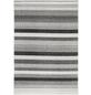 ANDIAMO Web-Teppich »Bolonia«, rechteckig, Florhöhe: 6 mm-Thumbnail