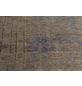 Web-Teppich, BxL: 120 x 170 cm, pink/beige-Thumbnail