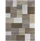 LUXORLIVING Web-Teppich »Colmar«, BxL: 133 x 190 cm, beige-Thumbnail