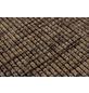 ANDIAMO Web-Teppich »Grossetto«-Thumbnail