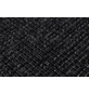 ANDIAMO Web-Teppich »Grossetto«, BxL: 133 x 190 cm, anthrazit-Thumbnail