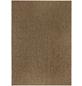 ANDIAMO Web-Teppich »Grossetto«, BxL: 133 x 190 cm, braun-Thumbnail