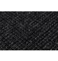 ANDIAMO Web-Teppich »Grossetto«, BxL: 67 x 140 cm, anthrazit-Thumbnail