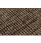 ANDIAMO Web-Teppich »Grossetto«, BxL: 67 x 140 cm, braun-Thumbnail