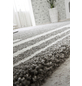Web-Teppich »Lyon«, rechteckig, Florhöhe: 12 mm-Thumbnail
