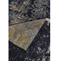 Web-Teppich, rechteckig, Florhöhe: 6 mm-Thumbnail