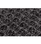 ANDIAMO Web-Teppich »Urbino«, BxL: 133 x 190 cm, grau/dunkelbraun-Thumbnail