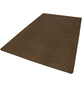 ANDIAMO Web-Teppich »Urbino«, BxL: 160 x 240 cm, creme/dunkelbraun-Thumbnail