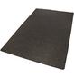 ANDIAMO Web-Teppich »Urbino«, BxL: 160 x 240 cm, grau/dunkelbraun-Thumbnail