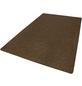 ANDIAMO Web-Teppich »Urbino«, BxL: 200 x 290 cm, dunkelbraun/creme-Thumbnail