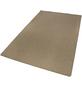 ANDIAMO Web-Teppich »Urbino«, BxL: 200 x 290 cm, hellbraun/creme-Thumbnail