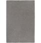 ANDIAMO Web-Teppich »Urbino«, BxL: 67 x 140 cm, natur/grau-Thumbnail
