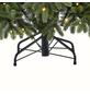 Evergreen Weihnachtsbaum »Roswell Kiefer «, Höhe: 150 cm, grün, beleuchtet-Thumbnail