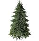 Evergreen Weihnachtsbaum »Roswell Kiefer «, Höhe: 180 cm, grün, beleuchtet-Thumbnail