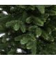 Evergreen Weihnachtsbaum »Roswell Kiefer «, Höhe: 210 cm, grün-Thumbnail