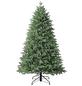Evergreen Weihnachtsbaum »Sherwood Fichte«, Höhe: 180 cm, grün-Thumbnail