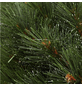 CASAYA Weihnachtskranz »Sölden«, Ø 60 cm, grün, Kunststoff, beleuchtet-Thumbnail