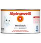 ALPINA Weißlack-Thumbnail