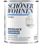 SCHÖNER WOHNEN FARBE Weißlack »DurAcryl glänzend«, glänzend-Thumbnail