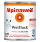 ALPINA Weißlack , glänzend-Thumbnail