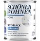 SCHÖNER WOHNEN Weißlack »HOME«, glänzend-Thumbnail