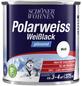 SCHÖNER WOHNEN Weißlack »Polarweiss«, glänzend-Thumbnail