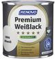 RENOVO Weißlack »Premium«, seidenmatt-Thumbnail