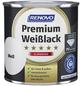 RENOVO Weißlack »Premium«, Weiß, glänzend-Thumbnail