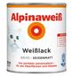 ALPINA Weißlack, seidenmatt-Thumbnail