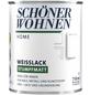 SCHÖNER WOHNEN Weißlack, stumpfmatt-Thumbnail