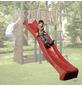 WEKA Wellenrutsche, Kunststoff, geeignet für: alle WEKA-Spieltürme-Thumbnail