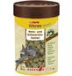 sera Wels-und Schmerlenfutter »Viformo Nature«, Aqua, 100 ml (64g)-Thumbnail