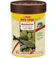sera Wels-und Schmerlenfutter »Wels-Chips Nature«, Aqua, 100 ml (38g)-Thumbnail