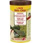 sera Wels-und Schmerlenfutter »Wels-Chips Nature«, Aqua, 1000 ml (380g )-Thumbnail