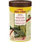 sera Wels-und Schmerlenfutter »Wels-Chips Nature«, Aqua, 250 ml (95g )-Thumbnail