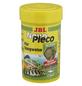 JBL Welsfutter, 100 ml (53 g)-Thumbnail