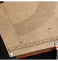 MEISTER BASIC Werkbank, Breite: 93 cm-Thumbnail
