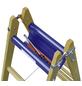 KRAUSE Werkzeugablage »STABILO«-Thumbnail