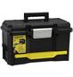 STANLEY Werkzeugbox »1-70-316«, BxHxL: 48,1 x 28,7 x 27,9 cm, Kunststoff-Thumbnail