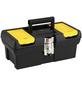 STANLEY Werkzeugbox »1-92-064«, Kunststoff, unbestückt (leer)-Thumbnail