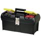 STANLEY Werkzeugbox »1-92-065«, Kunststoff, unbestückt (leer)-Thumbnail