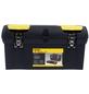 STANLEY Werkzeugbox »1-92-066«, Kunststoff, unbestückt (leer)-Thumbnail