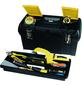 STANLEY Werkzeugbox »1-92-067«, Kunststoff, unbestückt (leer)-Thumbnail