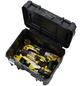 STANLEY Werkzeugbox, BxHxL: 45 x 32 x 35 cm, Kunststoff-Thumbnail